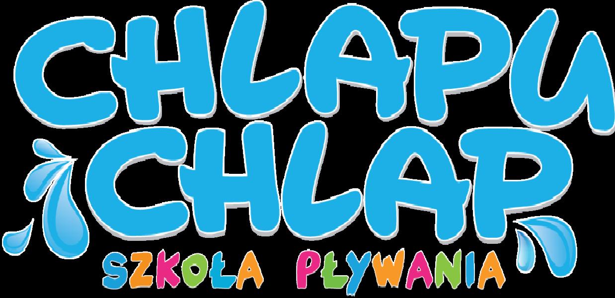 ChlapuChlap – pływanie dla dzieci